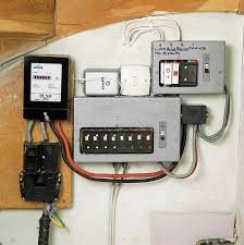 service panel wiring diagram images fuse box inside house fuse home wiring diagrams and cars manual
