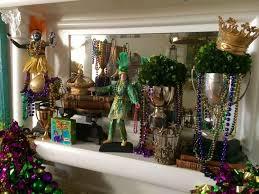 1048 best mardi gras images