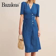 <b>wrap</b> dresses - cofashionova