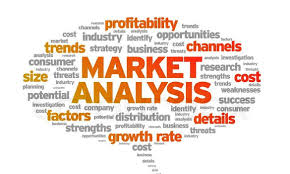 Market Analysis Market Analysis Immersion Marketing 9