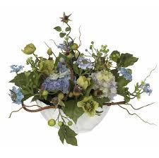 Silk Arrangements For Home Decor Home Decoration Beautiful Outdoor Artificial Floral Arrangements