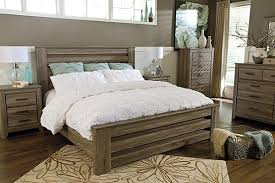 silverglade mansion bedroom set by signature design. master bedroom ideas: zelen set (queen bed, dresser \u0026 mirror) by signature designs at kensington furniture. this is the perfect coastal silverglade mansion design