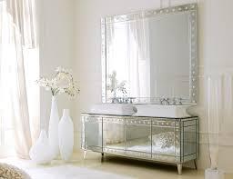 Full Size of Bathroom:mirrored Bathroom Vanity Cabinets Large Size of  Bathroom:mirrored Bathroom Vanity Cabinets Thumbnail Size of Bathroom: mirrored ...