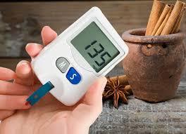 Resultado de imagem para canela e diabetes