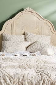 Beige - Shop Unique Quilts & Bedding Coverlets | Anthropologie & Damask Quilt Adamdwight.com