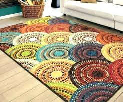 red throw rugs red and turquoise area rugs red and turquoise area rugs medium size of red throw rugs