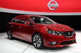2018 nissan elantra. beautiful nissan according to nissan director of product planning for passenger cars and  sports ken kcomt the rogue is important because it helps drive automakeru0027s  inside 2018 nissan elantra