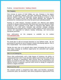 55 Elegant Car Salesman Resume Samples – Template Free