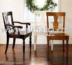 medium size of rocking chairs foldable rocking chair folding by japan for philippines wooden