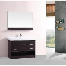 bathroom vanity sink combo. Bathroom Vanity Sink Combo