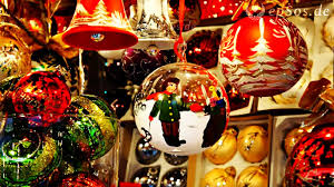 beautiful christmas decorations. Beautiful Christmas Tree Decorations In Germany T