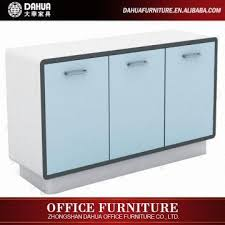modern wood file cabinet. China Wooden Furniture Model 3-door Modern File Cabinet High Quality And Competitive Price Wood A