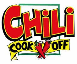 chili cook off 2015.  Chili Chili Cookoff On Cook Off 2015 0