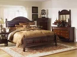 real wood bedroom furniture. solid wood bedroom furniture | sets king real