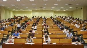 Selectividad para estudiantes de 2º de Bachillerato en el Extranjero   CLS  Idiomas