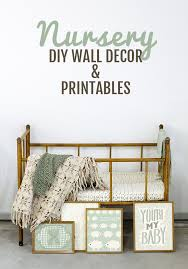 paints nursery wall art boy together with ideas in target wallpaper borders plan 11 on target childrens wall art with paints nursery wall art boy together with ideas in target wallpaper