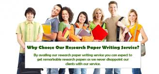 type my essay madrat co type my essay