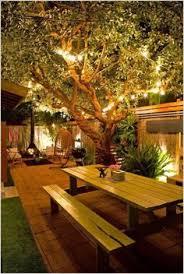 garden lighting ideas. Ideas Para Iluminar El Jardín Garden Lighting