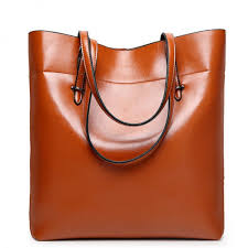 women genuine leather bag famous brands design big tote bag shoulder large capacity ping bag handbag bolsas female handbags women shoulder bag 2017