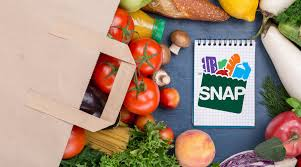 Alabama Food Stamp Chart Supplemental Nutrition Assistance Program Snap