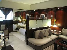 furniture for efficiency apartments. Efficiency Furniture For Apartments N
