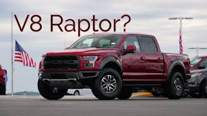 ford raptor lifted blacked out. ford putting a v8 in the raptor qu0026a lifted blacked out