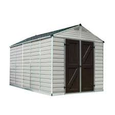 Small Picture Vents Metal Sheds Sheds The Home Depot