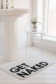 568 best bathrooms images on modern bathroom rugs