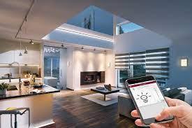 Kumandalı akıllı ışık modelleri 6 - Ev Dekorasyonu