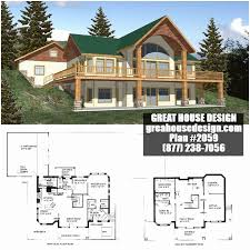 2 story open floor plan best of 2 story house plans with basement elegant i love this house layout