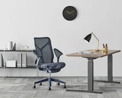 Herman Miller Unveils Their New Office Chair The Cosm Guru