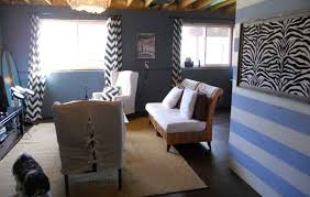 Modern Ideas For Unfinished Basement Walls Makeover Wall D In Concept Design