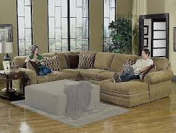 leather sectional couches for best leather sectional sofa lovely fresh sofas used leather sectional
