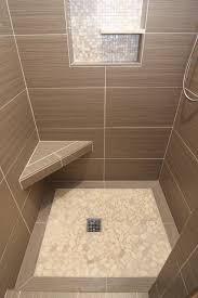 ... Tile Shower Floor Ideas Shower Floor Tile Designs Modern Bathroom  Modern Style Shower Bathub ...