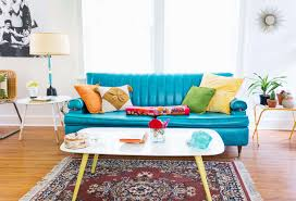 Living Room Furniture Springfield Mo At Home With Jacki Moseley In Springfield Missouri A Beautiful Mess