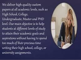 essay writing service college homework help and online  essay writing service