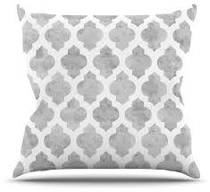 Gray Accent Pillows perplexcitysentinelcom