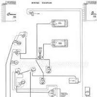 vox pickup wiring diagrams wiring diagram libraries wiring diagram vox phantom wiring u0026 schematics diagramthe vox showroom vox v267 cheetah and v289