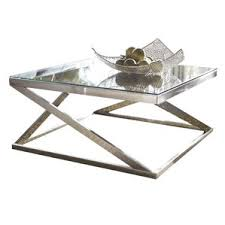 Perfect Larksville Coffee Table