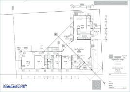 Full size of basic home wiring diagrams download diagram electrical house free simple archived on wiring