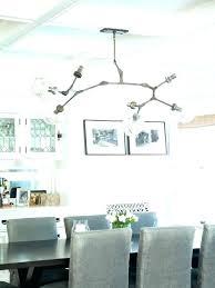 replica chandelier lighting lindsey adelman