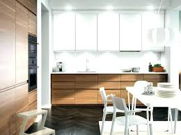 ikea kitchen cabinet quality kitchen cabinet reviews large size of kitchen kitchen contractors kitchen cabinet ikea kitchen cabinet quality