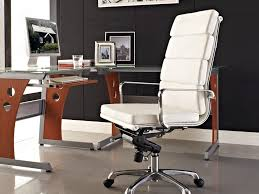 white home office furniture 2763. Office Chair Wiki. Wiki White Home Furniture 2763 X
