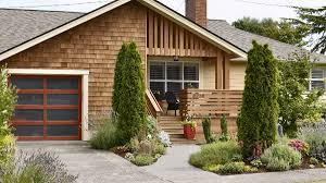 Small Picture Home Exteriors