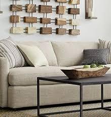 arrange living room. Types Of Sofas: Sofa Buying Guide Arrange Living Room