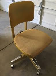 vintage office chair for sale. Interroyal Royal Metal Vintage Office Chair For Sale In Chico, CA - OfferUp