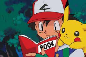 pokemon names a growing trend among new