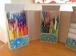 Decorate Pencil Case 17 Best Ideas About Pencil Boxes On Pinterest School Pencil