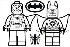 Coloring Pages Cartoons Cartoon Characters Coloring Pages Within