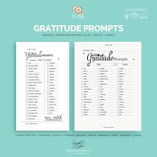 what should i write my college about gratitude essay attitude of gratitude the benefits of giving thanks